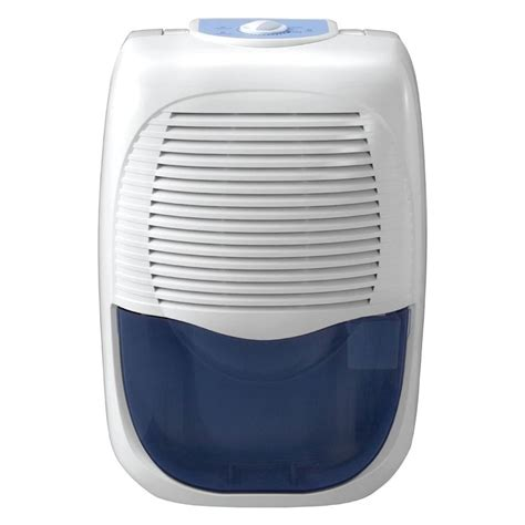best dehumidifier for 3 bedroom house best dehumidifier for 3 bedroom house bedroom review design