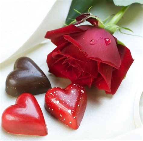 valentines day roses roses images happy s day hd wallpaper and