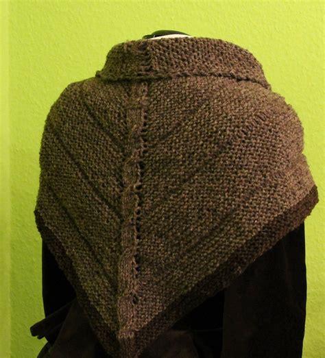 stricken schultertuch schultertuch outlander stricken outlander knitting