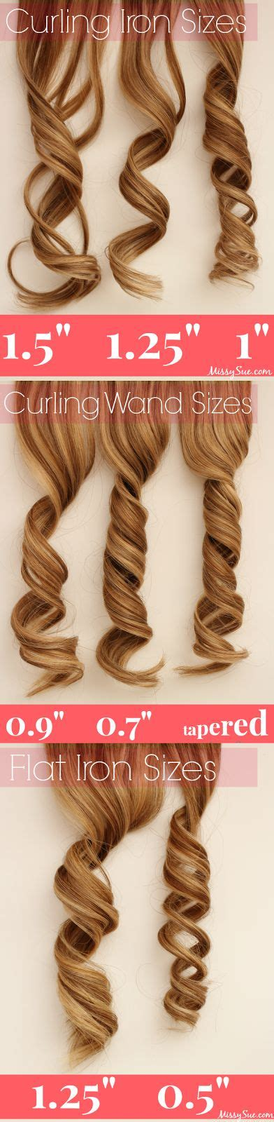 pageant curls hair cruellers versus curling iron perfect pageant curls start with your iron pin this to