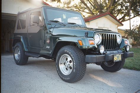 jeep wrangler 1999 accessories 1999 jeep wrangler accessories 28 images used 1999