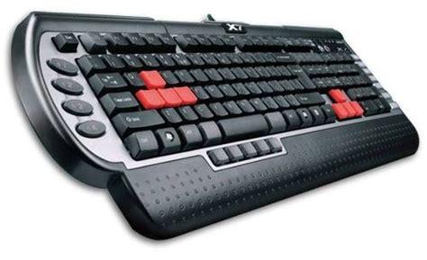 Keyboard Gaming A4tech X7 G800v teclado gamer a4tech g800v gaming usb abnt2 x7 keyboard r 173 89 em mercado livre