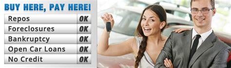 global wholesale motor co global wholesale motor co inc homepage used car