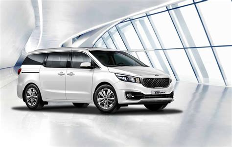 How Has Kia Been In Business Kia Reports Sales Boom In Business Thanh Nien