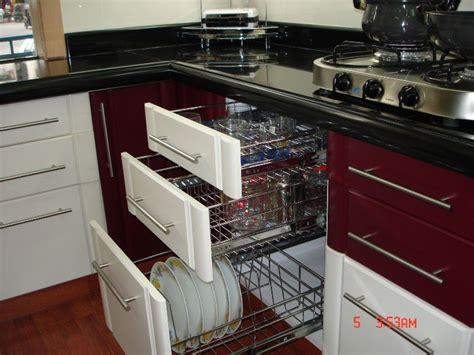 creative kitchen cabinet designs kitchen cabinet accessories kitchen cabinet design