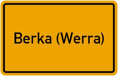 fidor bank bankleitzahl vr bank westth 252 ringen in berka werra 187 bic bank