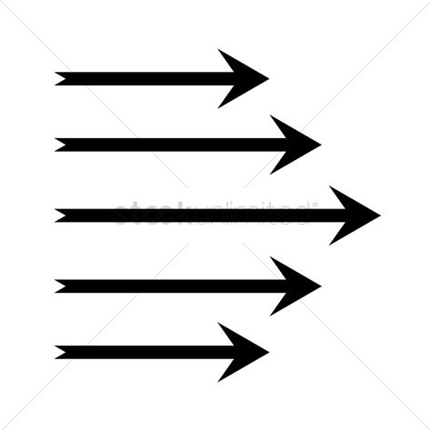Pictures Of Pointing Arrows