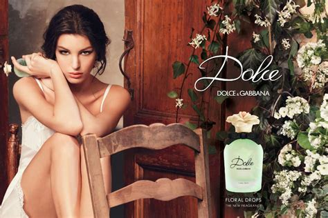 dolce gabbana perfume 2016 latest rosa excelsa rose feminine womens dolce gabbana s latest perfume makeup are all roses