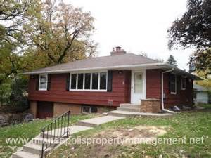 Houses For Rent Mn Minneapolis Houses For Rent In Minneapolis Minnesota