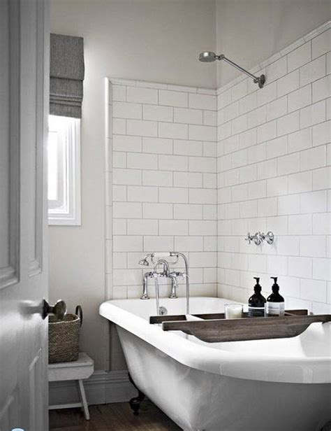 29 white subway tile tub surround ideas and pictures 29 white subway tile tub surround ideas and pictures