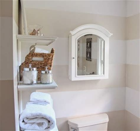 Powder Room Bathroom Ideas working around quot almond quot bathroom fixtures bathroom