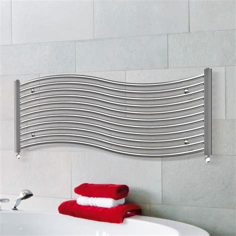 Radiateur Seche Serviette Horizontal 3138 by Seche Serviette Horizontal