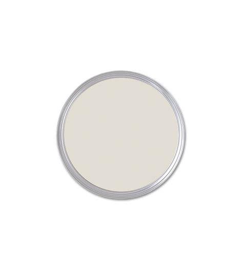 warm gray paint colors 9 of the best warm gray paint colors mydomaine