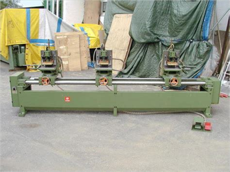 wood planning complete  hand woodworking machinery