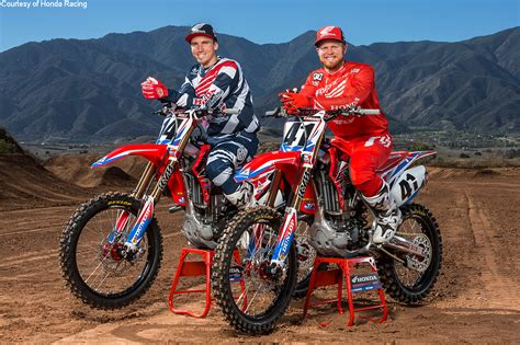 mx racing ama motocross racing series and results motousa