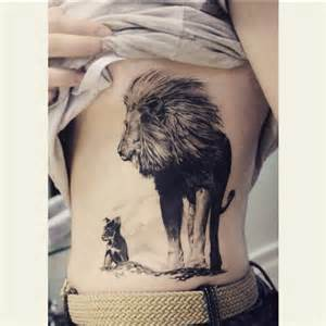 tattoos son father tattoo on instagram