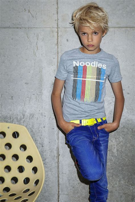 boys blog net 1001 trendige und coole frisuren f 252 r jungs