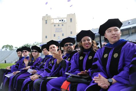 Kellogg One Year Mba by Advice For New Students From Kellogg Grads Kellogg Mba