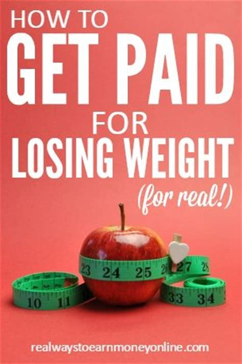 How Much Money Can You Win Before Paying Taxes - did you know you can earn money for losing weight on healthy wage