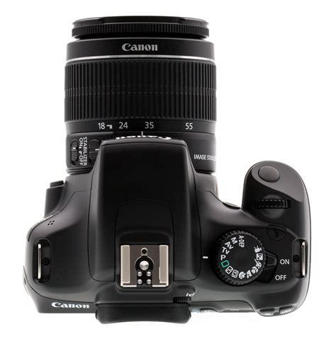 Canon Rebel T3 canon eos rebel t3 eos 1100d senta
