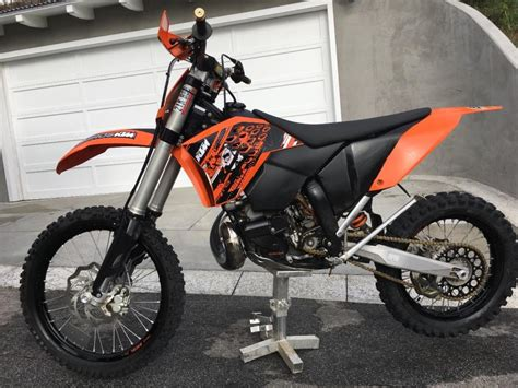 Ktm 85 Engine For Sale 2009 Ktm 85 Motorcycles For Sale