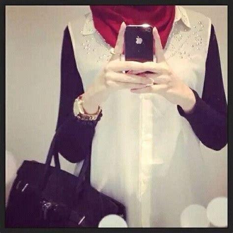 hijab chic fb