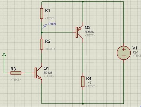 resistor values for transistor calculate resistor value for transistor 28 images dedalbanking calculating base current and