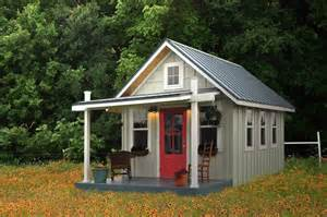 Small Cottage Kits by Pin By Jamie Bowman On Small House Plans Pinterest