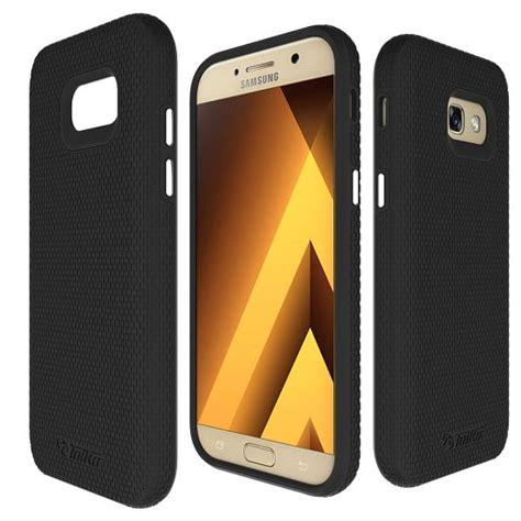 Caseology Batman Samsung Galaxy A7 2017 A720 אביזרים נרתיקים מגנים כיסויים ל samsung galaxy a7 2017 ועוד זה להיט