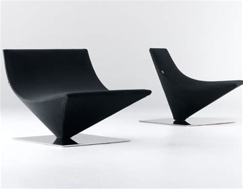 Funky Armchairs Design Ideas 15 Must See Outrageous Modern Chair Designs