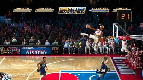 nba jam apk offline nba jam v01 00 38 rar