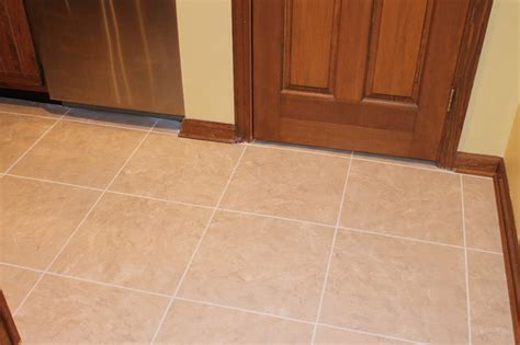 armstrong alterna luxury vinyl tile traditional vinyl