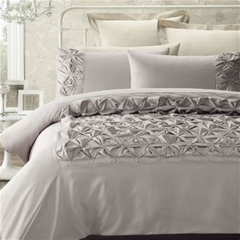 Duvet Toilet Bed Bath And Beyond Duvet Covers On Sale All About House
