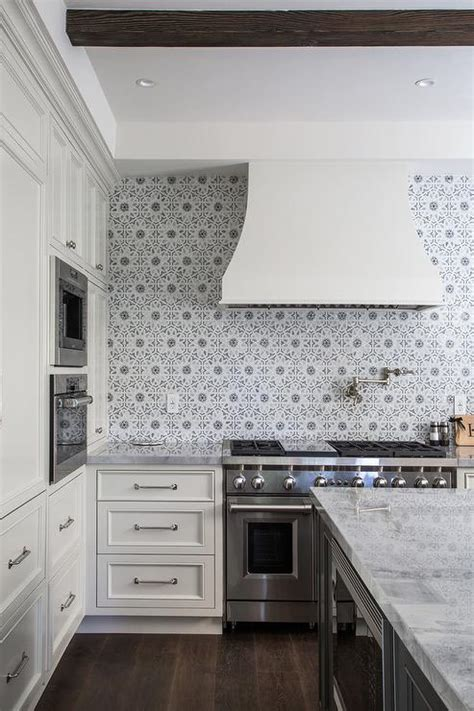 mexican tile backsplash ideas can you show me your 12 of the hottest kitchen trends awful or wonderful