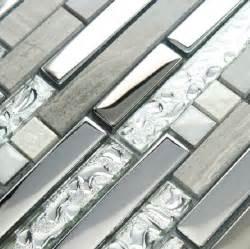 kitchen backsplash panels uk best 25 tiles uk ideas on moroccan tiles uk
