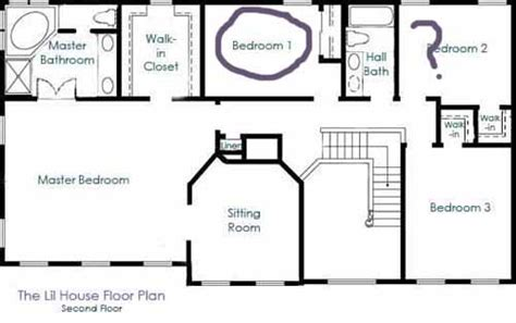 keeping up appearances house floor plan keeping up appearances house floor plan house design plans