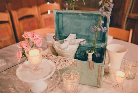 Wedding Yard Sale by Yard Sale Finds For Your Wedding