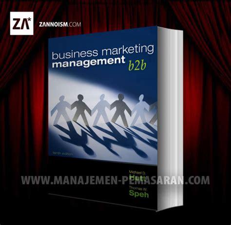 Teori Dan Praktik Manajemen Keuangan Perusahaan strategi manajemen pemasaran buku ebook manajemen murah