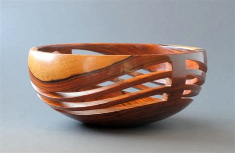 woodworking turning woodturning projects beaver
