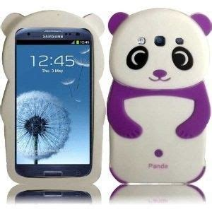 Silicon 4d Softcase 3d Panda Fashion Iphone Samsung Oppo Vivo 17 best images about galaxy s3 cases on