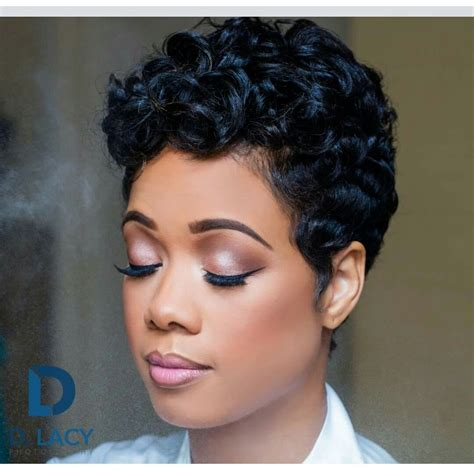 short black hairstyles at home black hair pixie cut hairstyles wave hair styles