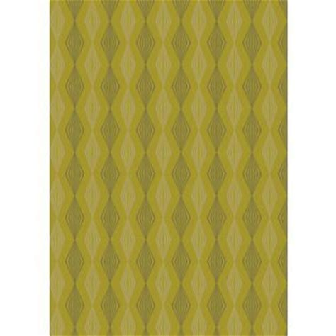 mustard and grey wallpaper john lewis 17 best images about hall wallpaper on pinterest john