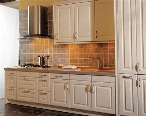 which wood is best for kitchen cabinets oak wood kitchen cabinet from qingdao long green new