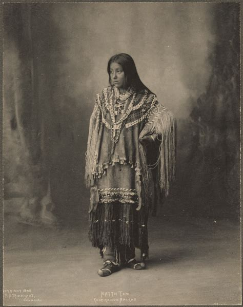 Fashion Reservations by File Hattie Tom Chiricahua Apache Jpg Wikimedia Commons