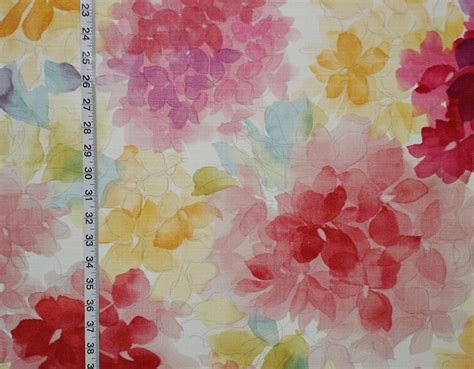 watercolor upholstery fabric watercolor floral fabrics 31 march 2014 brickhouse fabrics