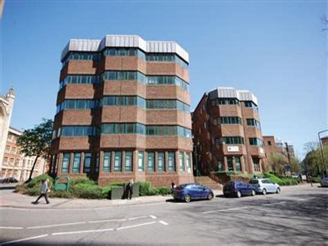 buy house cardiff office to rent and buy blenheim house fitzalan court cardiff cf24 0ts