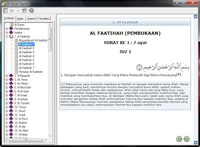 download idm full version bahasa indonesia download al qur an digital dan terjemahannya dalam bahasa