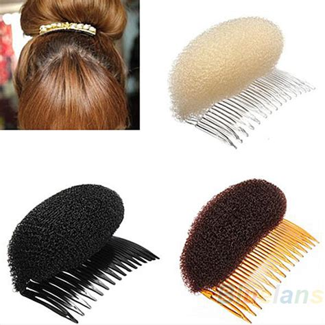 bumpits hair bumpits for hair reviews online shopping bumpits for