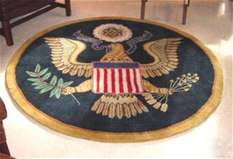 oval office carpet image gallery oval office rug