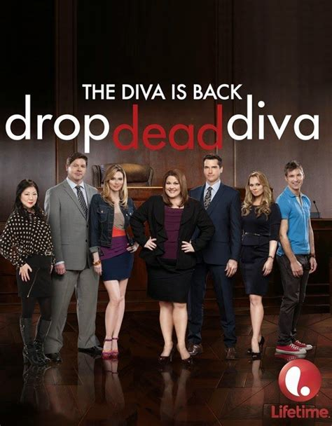 drop dead series 50 best drop dead images on